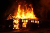 ROCKWOOL: Legislația privind siguranța la incendiu în clădiri, veche de 20 de ani. Cum ne protejăm În Europa au loc în fiecare an cel puțin 5.000 de incendii în fiecare zi, aproximativ 70.000 de oameni fiind internați anual în spitale cu răni cauzate