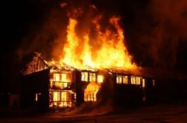 ROCKWOOL: Legislația privind siguranța la incendiu în clădiri, veche de 20 de ani. Cum ne protejăm