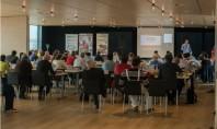 Multi-brand workshop executia corecta a constructiilor pe structura de lemn Divizia de produse pentru constructii din