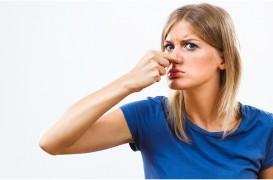 Cum scapi de mirosul de mucegai din casă