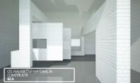 BCA-ul materialul inovator perfect pentru orice constructie Betonul celular autoclavizat este caraterizat prin rezistenta ridicata la
