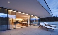Alukönigstahl – furnizor de soluții premium pentru construcții rezidențiale Alegerea produselor premium reprezintă o investiție în