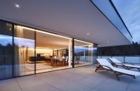 Alukönigstahl – furnizor de soluții premium pentru construcții rezidențiale