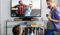 Cu sistemele home-cinema Bose nu doar vizionezi Acum participi! De sarbatori va oferim reduceri din gama