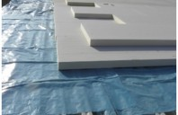 Termoizolații de calitate pentru acoperișuri plane. Poliuretanul, produsul viitorului