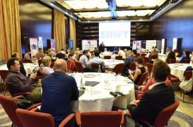 Procesul de schimbare organizațională: Provocări + Oportunități = Performanță
