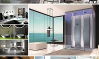 Noi colectii premium de obiecte si mobilier sanitar Pentru a sprijini individualizarea camerei de baie WS