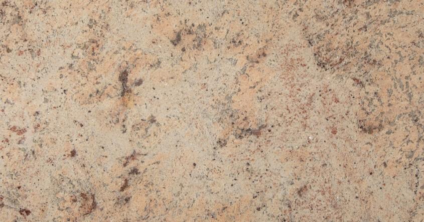 De ce granitul este materialul potrivit pentru amenajări?