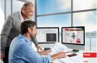 Hoval lansează HK Select: software gratuit de proiectare a sistemelor pentru ingineri HVAC