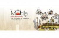 MOBILA EXPO - Târg de mobilă cu vânzare Evenimentul la care expun exclusiv producatori de mobilă are loc între 14 și 17 martie 2019, în Centrul Expozițional ROMEXPO. Vizitatorii vor putea discuta