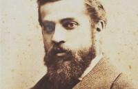 166 de ani de la nașterea lui Antoni Gaudi, creatorul capodoperelor arhitecturale ale Barcelonei Antoni Gaudi s-a nascut pe 25 iunie 1852 - exact acum 166 de ani - in orasul spaniol Reus din Catalonia. Tatal sau, de meserie aramar, a facut eforturi mari