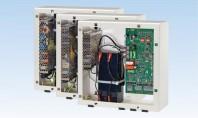Oportunități de ventilație cu centralele RWA RZ25 RZ50 și RZ75 Pe de altă parte centralele RWA
