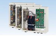 Oportunități de ventilație cu centralele RWA RZ25, RZ50 și RZ75