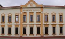 Curs practic pentru Devizieri si Manageri de proiect - 26 Februarie, Gazduit de Universitatea din Oradea