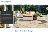 Semmelrock are un nou website