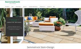Semmelrock are un nou website