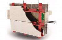 Panouri compozite cu piatra naturala pentru fatade ventilate si placari exterioare