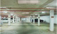 Ventilație pentru extragerea fumului din parcările subterane Eliminarea fumului este un proces complex care implica extragerea