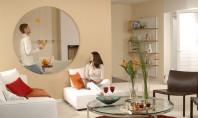 Care sunt cele mai bune solutii de compartimentare pentru o locuinta? Cele mai multe interventii in