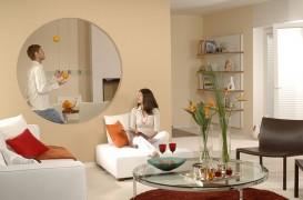 Care sunt cele mai bune solutii de compartimentare pentru o locuinta?