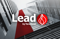 Clădiri pregătite pentru viitor cu Lead by TeraSteel