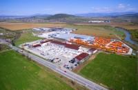 Vânzarea TeraSteel și Wetterbest a primit avizul Comisiei Europene