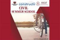Civil Summer School
