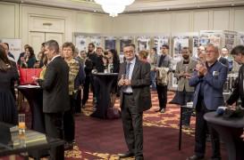 Se prelungește termenul de depunere al proiectelor pentru Romanian Building Awards – Premiile Naționale pentru Spațiul Construit
