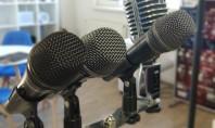 5 soluții pentru a combate fenomenul de feedback (microfonia) Si totusi ce este microfonia si cum