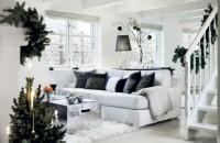 O abordare minimalistă a Crăciunului