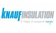 Certificat Green Homes Solutions Provider Produsele din portofoliul Knauf Insulation sunt produse prietenoase cu mediul fiind