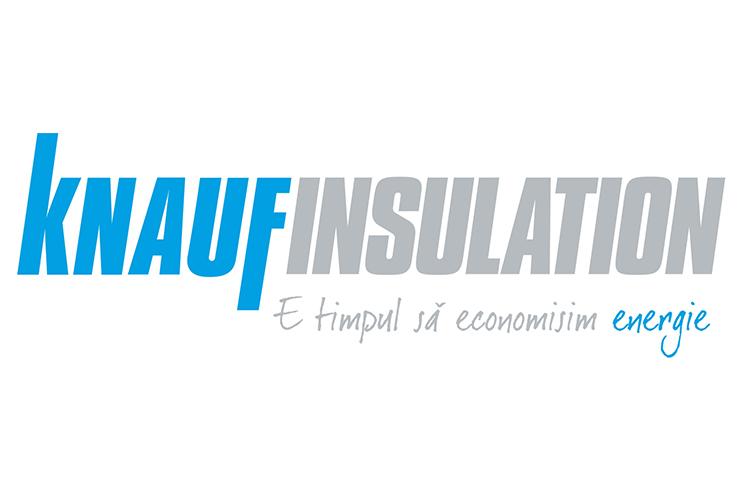 Certificat Green Homes Solutions Provider