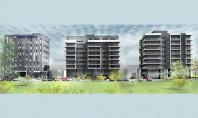 Penetron impermeabilizează parcarea subterană a Complexului Rezidențial Lotus din Oradea Problema impermebilizarii totale a fost rezolvata