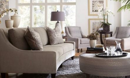 Ce trebuie să știi înainte să îți cumperi mobilierul