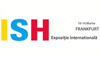 MAGNUM Heating participa la Expozitia Internationala ISH 2015 In 2015 in intervalul 10-14 Martie va avea