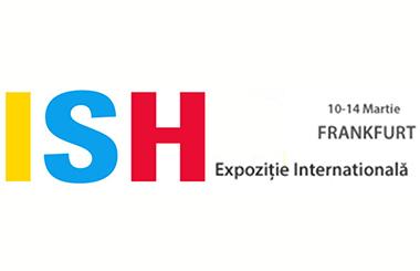 MAGNUM Heating participa la Expozitia Internationala ISH 2015