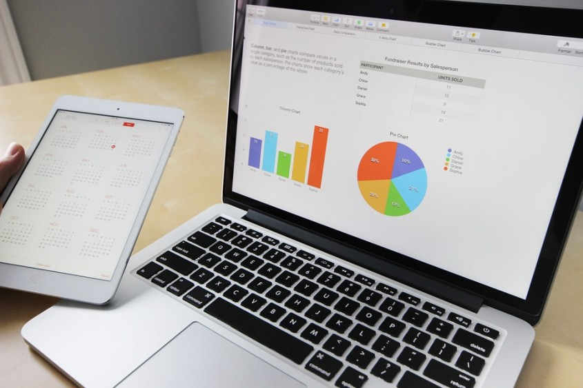 Promovare si vizibilitate online pentru firme si materiale de constructii