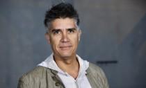 Alejandro Aravena primeste Premiul Göteborg pentru Dezvoltare Sustenabila