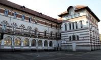 """Aerisire fara pierderi de caldura la Colegiul National """"Mihai Viteazul""""din Capitala"""