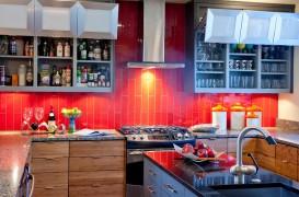 De ce să prioritizezi spațiul de depozitare din bucătărie