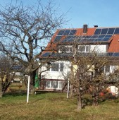 Fotovoltaice