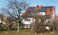 Clădirile nZEB. Consum de energie aproape zero. Un subiect prea puțin dezbătut