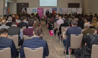 Doingbusiness ro revine la Iasi cu o noua conferinta BUSINESS to more BUSINESS in data de