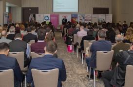 Doingbusiness ro revine la Iasi cu o noua conferinta BUSINESS to more BUSINESS in data de