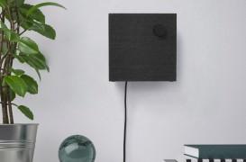 Ikea lansează primele sale boxe