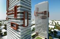 Unul dintre cei mai importanti specialisti internationali in proiectarea cladirilor inalte, la RIFF 2014 Avner Yashar este directorul unuia dintre cele mai importante birouri de arhitectura moderna din Israel, specializat in planificarea si constructia cladirilor inalte.