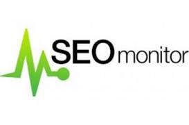 SEM Days 2014 - despre vizibilitate si relevanta in online