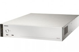 Familia de produse Vectis iX - solutie de inregistrare video high-definition pentru orice tip de aplicatie