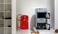 Cum calculam volumul unui puffer (boiler) pentru cazanele pe lemne? Pentru a ne face o idee