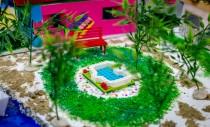 Evenimentul dedicat expoziţiilor claselor De-a arhitectura încheie anul şcolar 2017-2018 în toată ţara